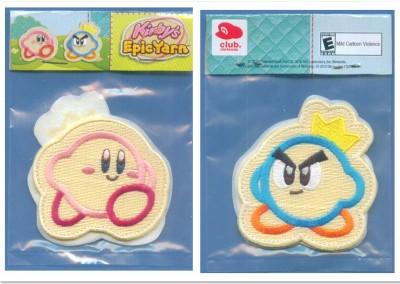 Kirby.prince5954